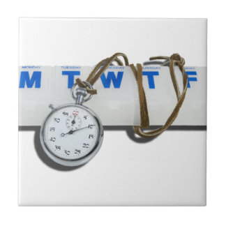 StopWatchPillMinder111112 copy.png Small Square Tile