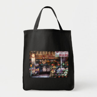 Store - Dreyer's Farm Grocery Tote Bag