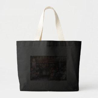 Store - Dreyer's Farm Canvas Bag
