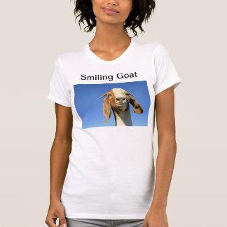 Store Tee Shirt