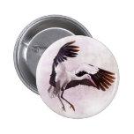 Stork Pins