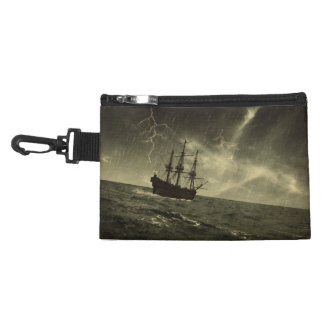 Storm Accessory Bags