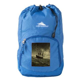 Storm Backpack