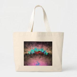 Storm Bags