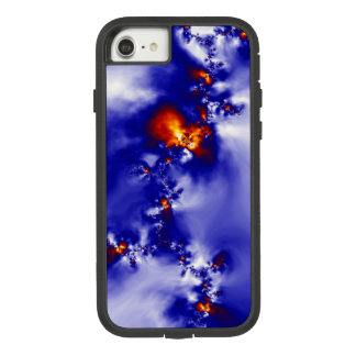 Storm Case-Mate Tough Extreme iPhone 8/7 Case