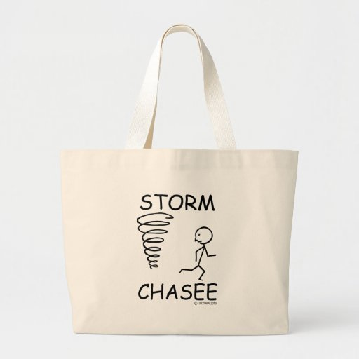 Storm Chasee Bags