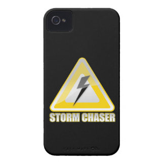 Storm Chasers iPhone4 iPhone4s Case iPhone 4 Case