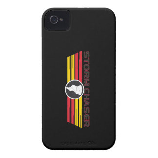Storm Chasers iPhone4 iPhone4s Case Tornadoes iPhone 4 Cases