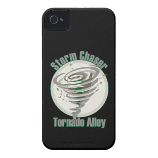 Storm Chasers iPhone4 iPhone4s Case Tornadoes iPhone 4 Covers