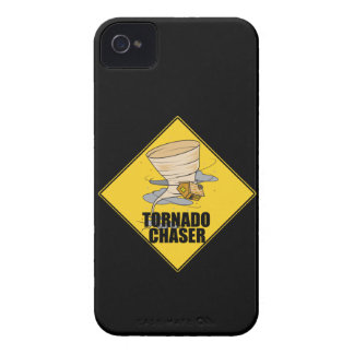 Storm Chasers iPhone4 iPhone4s Case Tornadoes Case-Mate iPhone 4 Case