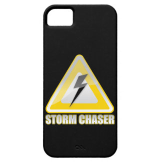 Storm Chasers iPhone4 iPhone Case iPhone 5 Covers