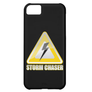 Storm Chasers iPhone4 iPhone Case Cover For iPhone 5C
