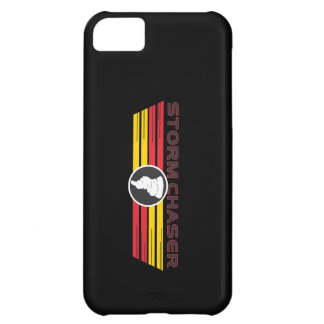 Storm Chasers iPhone4 iPhone Case Tornadoes Cover For iPhone 5C