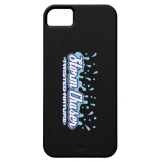 Storm Chasers iPhone4 iPhone Case Tornadoes iPhone 5 Case