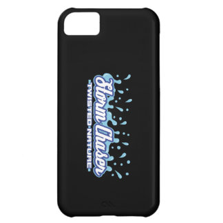 Storm Chasers iPhone4 iPhone Case Tornadoes iPhone 5C Covers