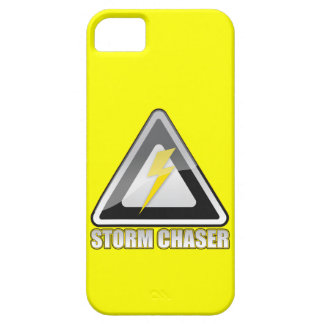 Storm Chasers iPhone4 iPhone Case Tornadoes iPhone 5 Cover