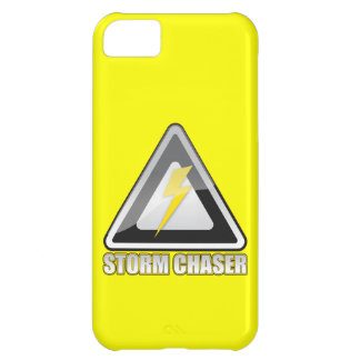 Storm Chasers iPhone4 iPhone Case Tornadoes iPhone 5C Case