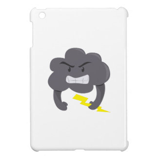 Storm Cloud Case For The iPad Mini