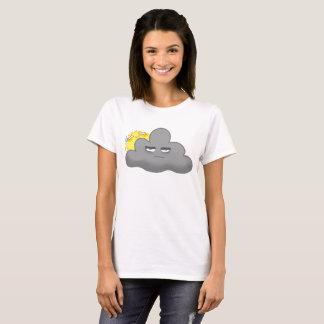 Storm Cloud T-Shirt