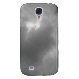 Storm Clouds HTC Case
