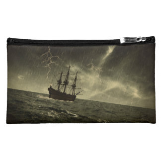 Storm Cosmetic Bag