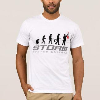 STORM Evolution T-Shirt