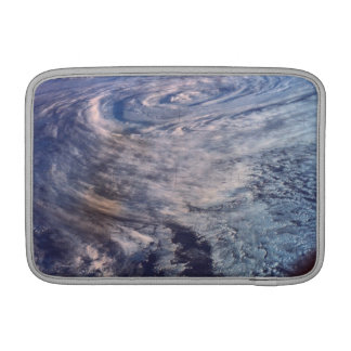 Storm Formation Sleeve For MacBook Air