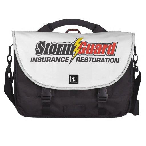 Storm Guard Office Merchandise Commuter Bags