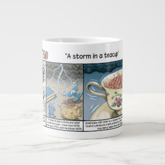 storm in a teacup mug extra large