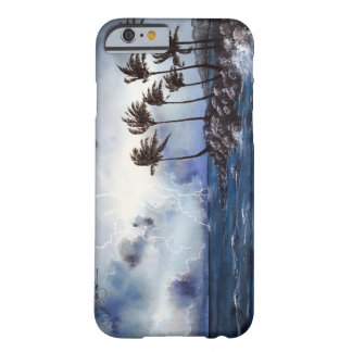 Storm iPhone 6/6s Case