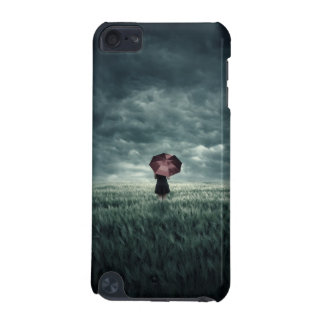 Storm is coming iPod touch (5th generation) covers