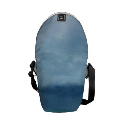 STORM COURIER BAG