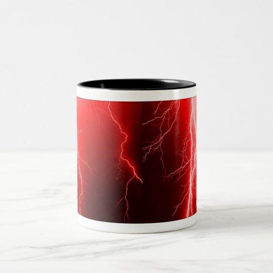 storm mug