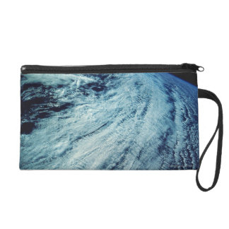 Storm Patterns on Earth Wristlets