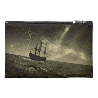 Storm Travel Accessory Bags