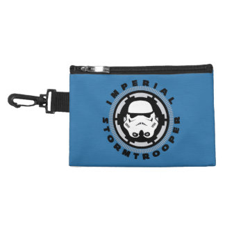 Storm Troopers Icon A Accessories Bags