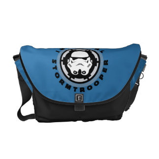 Storm Troopers Icon A Commuter Bags