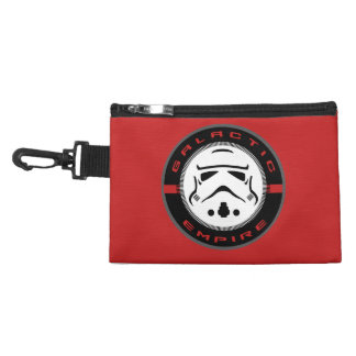 Storm Troopers Icon B Accessory Bag