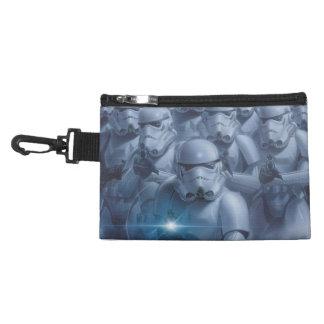 Storm Troopers Team Accessories Bag