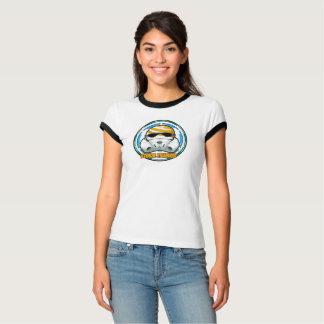 Storm Trumper apparel T-Shirt