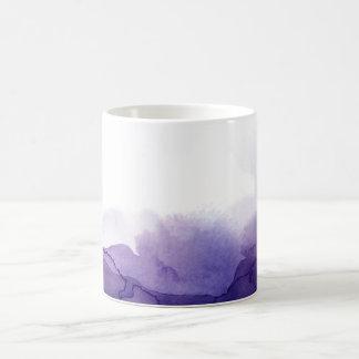 Storm Watercolour Mug