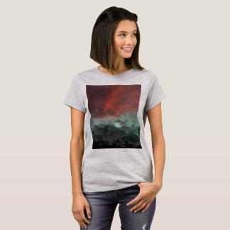 Storming Sky T-Shirt