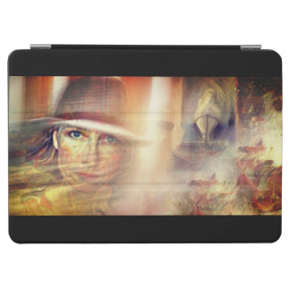 Storms of Life iPad Pro Cover