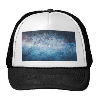 Stormy Sea Cap