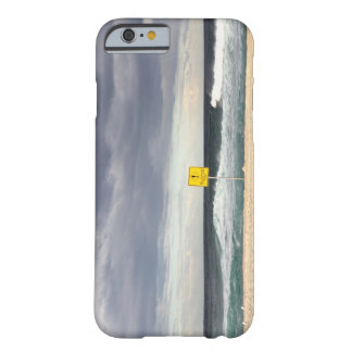 Stormy skies over Bronte Beach Barely There iPhone 6 Case