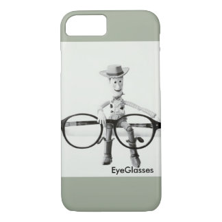 story iPhone 7 case