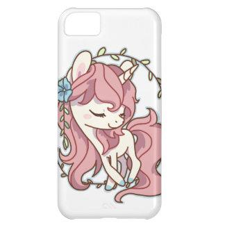 Storytime Unicorn iPhone 5c Case