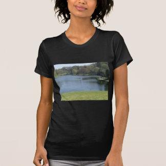 Stourhead Gardens Tee Shirt