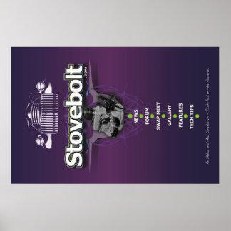 Stovebolt.com -- the poster