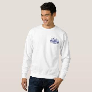 Stovebolt sweatshirt